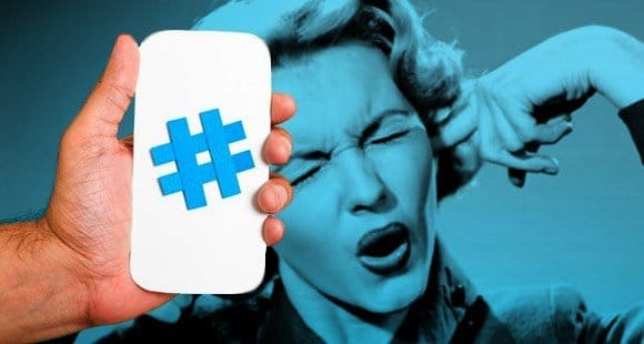 Avoid-Facebook-Hashtags