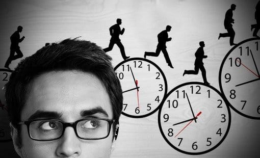 The-Benefits-of-Time-Spent