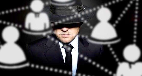 Are-Traffic-Exchanges-Black-Hat