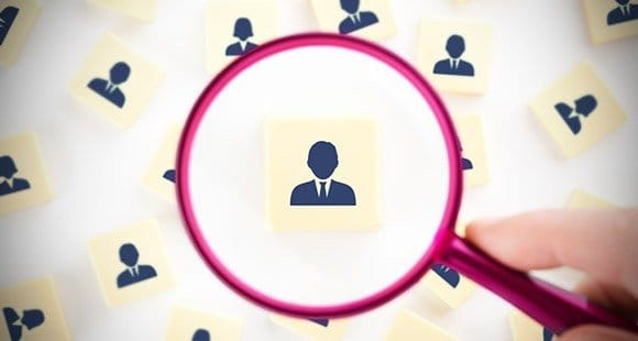 Identify-the-Most-Valuable-Clients