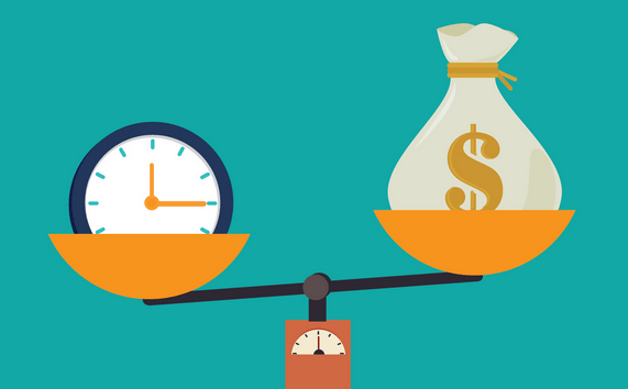 CPA vs Affiliate Marketing: What You Need to Know