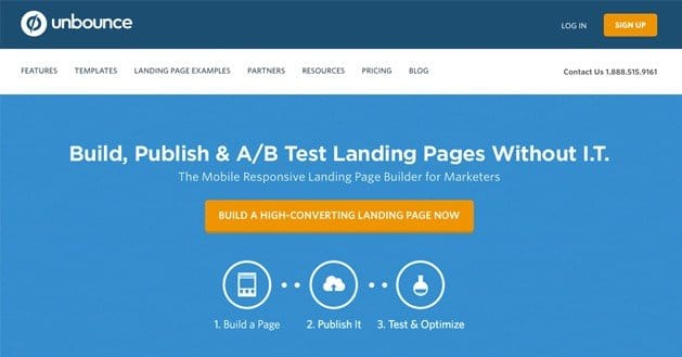 Some Ideas on Leadpages Examples You Need To Know