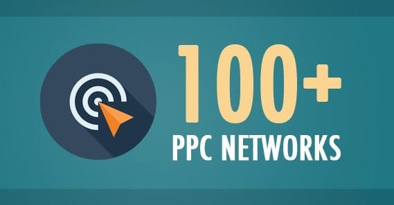 List of PPC Networks
