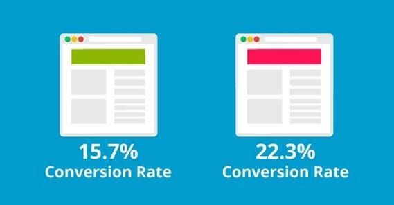 Conversion Rates and Opt In