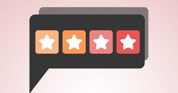 Is It Legal to Buy Yelp and TripAdvisor Reviews? - Growtraffic Blog