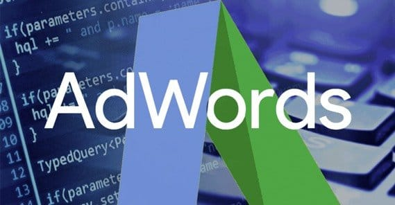 AdWords Approval Logo