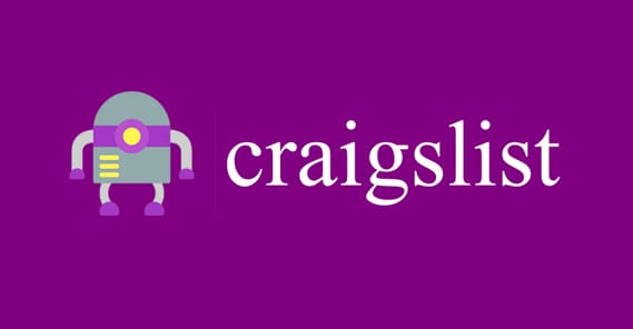 How to Automate Leads With Craigslist Bots and Outsourcing