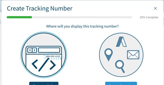 Facebook Tracking Phone Number
