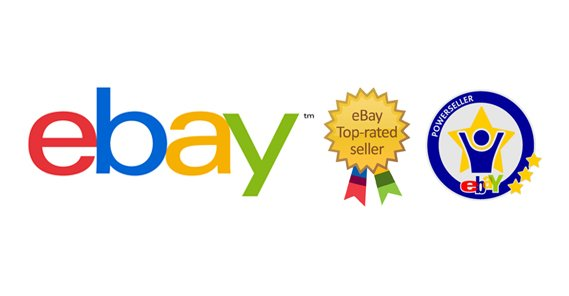 How To Buy Advertising To Promote Your Ebay Listings