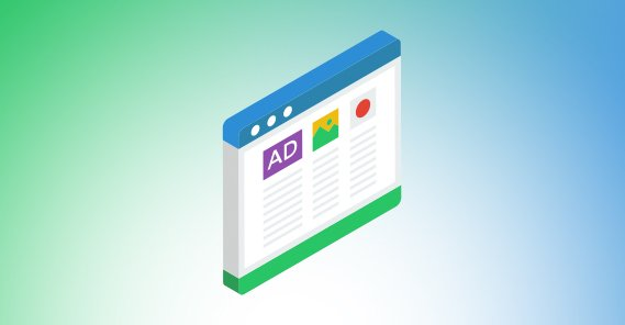 Google Ads User Experience